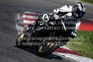 909211_1593   21/09/2019 ~ Autodromo Adria Prove libere Moto