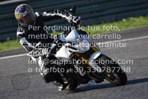 909211_1631   21/09/2019 ~ Autodromo Adria Prove libere Moto