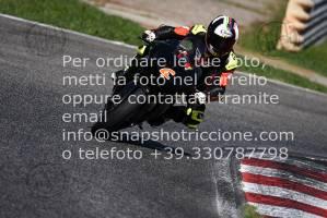 909211_165   21/09/2019 ~ Autodromo Adria Prove libere Moto