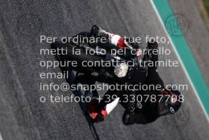 909211_1650   21/09/2019 ~ Autodromo Adria Prove libere Moto