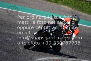 909211_1668   21/09/2019 ~ Autodromo Adria Prove libere Moto
