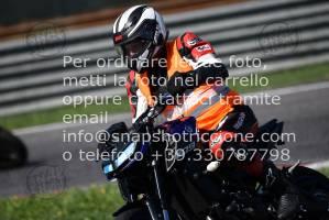 909211_1685   21/09/2019 ~ Autodromo Adria Prove libere Moto