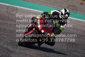 909211_1698   21/09/2019 ~ Autodromo Adria Prove libere Moto