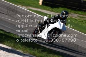 909211_1706   21/09/2019 ~ Autodromo Adria Prove libere Moto