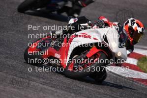 909211_1731   21/09/2019 ~ Autodromo Adria Prove libere Moto