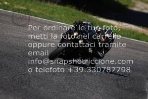 909211_1739   21/09/2019 ~ Autodromo Adria Prove libere Moto
