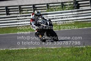 909211_1775   21/09/2019 ~ Autodromo Adria Prove libere Moto