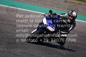 909211_1792   21/09/2019 ~ Autodromo Adria Prove libere Moto