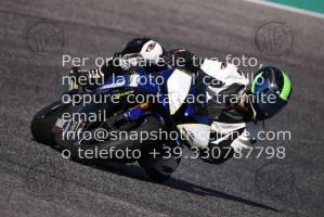 909211_1817   21/09/2019 ~ Autodromo Adria Prove libere Moto
