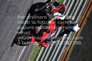 909211_1831   21/09/2019 ~ Autodromo Adria Prove libere Moto