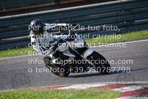 909211_1844   21/09/2019 ~ Autodromo Adria Prove libere Moto