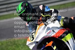 909211_1867   21/09/2019 ~ Autodromo Adria Prove libere Moto