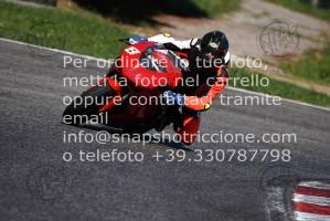 909211_188   21/09/2019 ~ Autodromo Adria Prove libere Moto