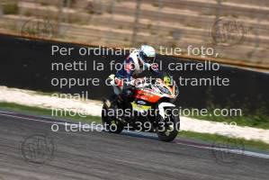 909211_1883   21/09/2019 ~ Autodromo Adria Prove libere Moto
