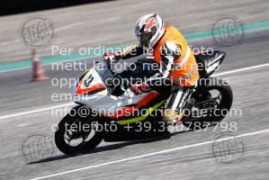 909211_1917   21/09/2019 ~ Autodromo Adria Prove libere Moto