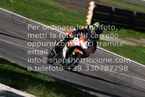 909211_1921   21/09/2019 ~ Autodromo Adria Prove libere Moto