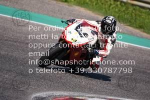 909211_210   21/09/2019 ~ Autodromo Adria Prove libere Moto