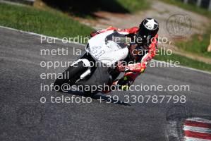 909211_22   21/09/2019 ~ Autodromo Adria Prove libere Moto