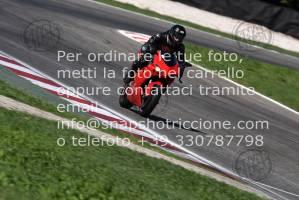 909211_236   21/09/2019 ~ Autodromo Adria Prove libere Moto
