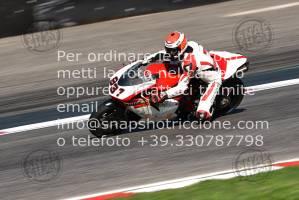 909211_241   21/09/2019 ~ Autodromo Adria Prove libere Moto