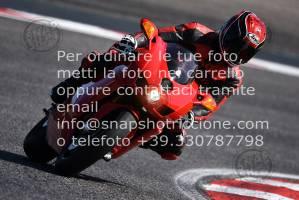 909211_255   21/09/2019 ~ Autodromo Adria Prove libere Moto
