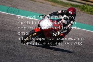 909211_276   21/09/2019 ~ Autodromo Adria Prove libere Moto