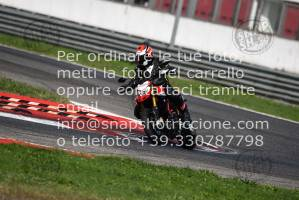 909211_299   21/09/2019 ~ Autodromo Adria Prove libere Moto