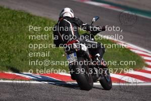 909211_316   21/09/2019 ~ Autodromo Adria Prove libere Moto
