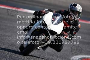 909211_344   21/09/2019 ~ Autodromo Adria Prove libere Moto