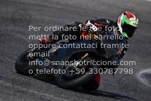 909211_372   21/09/2019 ~ Autodromo Adria Prove libere Moto