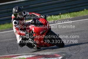 909211_409   21/09/2019 ~ Autodromo Adria Prove libere Moto