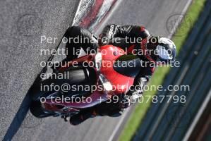 909211_429   21/09/2019 ~ Autodromo Adria Prove libere Moto