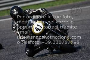 909211_445   21/09/2019 ~ Autodromo Adria Prove libere Moto