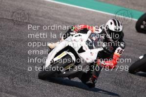 909211_478   21/09/2019 ~ Autodromo Adria Prove libere Moto