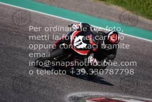 909211_488   21/09/2019 ~ Autodromo Adria Prove libere Moto