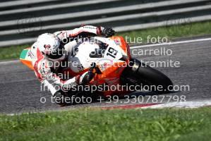 909211_512   21/09/2019 ~ Autodromo Adria Prove libere Moto