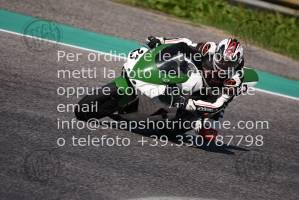 909211_519   21/09/2019 ~ Autodromo Adria Prove libere Moto