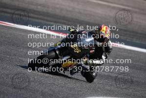 909211_542   21/09/2019 ~ Autodromo Adria Prove libere Moto