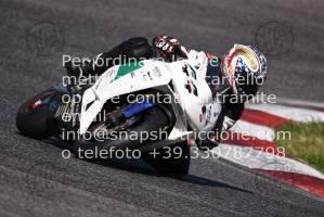 909211_568   21/09/2019 ~ Autodromo Adria Prove libere Moto