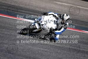 909211_585   21/09/2019 ~ Autodromo Adria Prove libere Moto