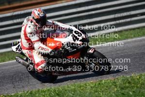 909211_59   21/09/2019 ~ Autodromo Adria Prove libere Moto