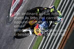 909211_620   21/09/2019 ~ Autodromo Adria Prove libere Moto