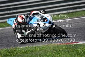 909211_628   21/09/2019 ~ Autodromo Adria Prove libere Moto