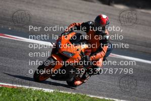 909211_636   21/09/2019 ~ Autodromo Adria Prove libere Moto