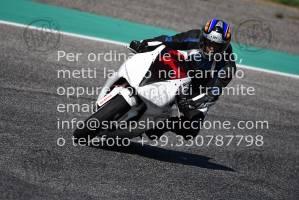 909211_653   21/09/2019 ~ Autodromo Adria Prove libere Moto