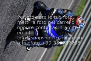909211_665   21/09/2019 ~ Autodromo Adria Prove libere Moto