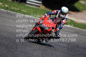 909211_675   21/09/2019 ~ Autodromo Adria Prove libere Moto