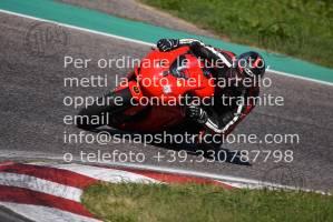 909211_690   21/09/2019 ~ Autodromo Adria Prove libere Moto