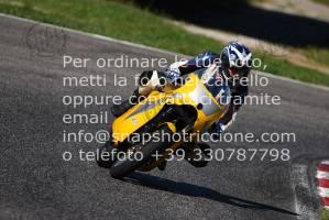 909211_716   21/09/2019 ~ Autodromo Adria Prove libere Moto