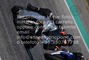 909211_725   21/09/2019 ~ Autodromo Adria Prove libere Moto